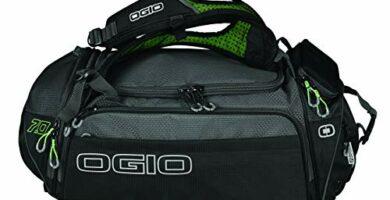 OGIO Endurance Duffel Bag