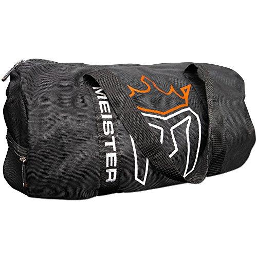 Meister Breathable Gym Bag